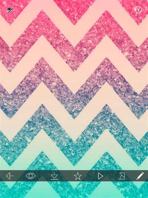 online chevron pattern maker chevron wallpapers free download beautiful chevrons