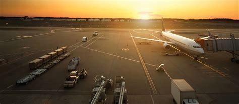 parcheggio porto di venezia parcheggio aperto 24h aeroporto di venezia aperto tutti i
