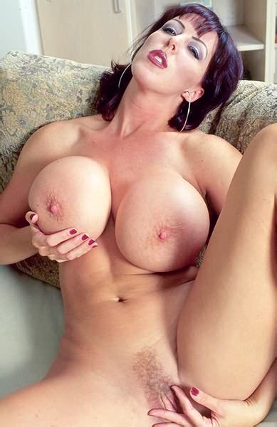 wild xxx hardcore huge firm tits