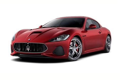 Maserati Lease Offers by Maserati Granturismo Coupe Car Leasing Offers Gateway2lease