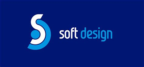soft typography urcan design