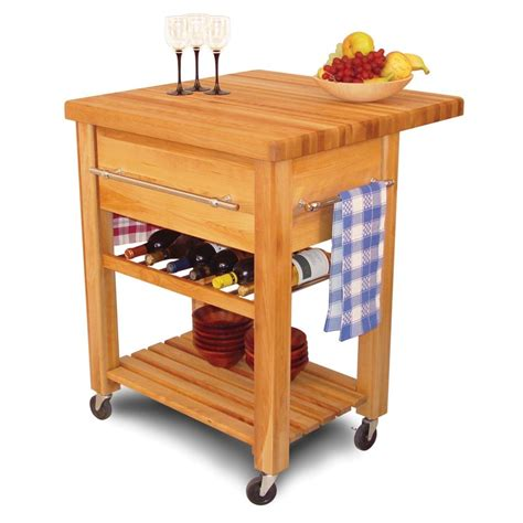 stunning kitchen islands for sale gallery liltigertoo com kitchen stunning kitchen island cart walmart portable