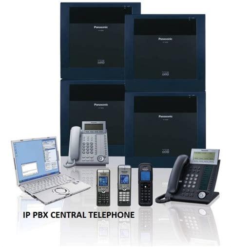 Gudang Pabx Panasonic pabx batam toko pabx di batam 0813 63 783 738 instalasi pabx batam