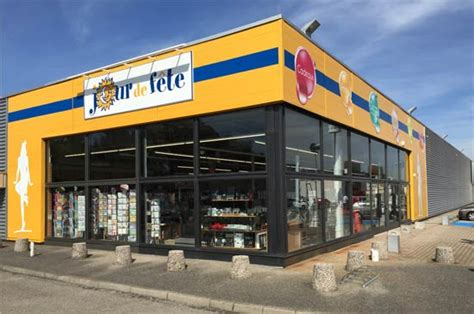 magasin d 233 guisements et articles de f 234 te 224 wittenheim