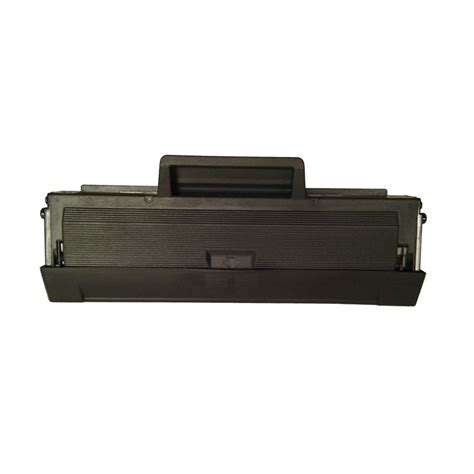 Toner Samsung Ml 1660 t 243 ner samsung ml 1660 scx 3200 negro compatible tintas y toner