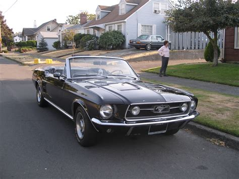 1967 ford mustang convertible burnt for sale now 1967 mustang gt convertible for sale