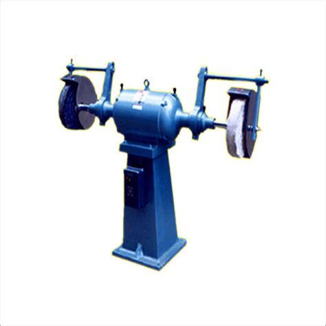 Pedestal Buffer pedestal buffer in vasan udyog bhavan lower parel mumbai maharashtra india vijay machine
