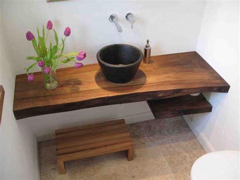 kleines waschbecken neben klo g 228 ste wc wohnideen g 228 ste wc gast und