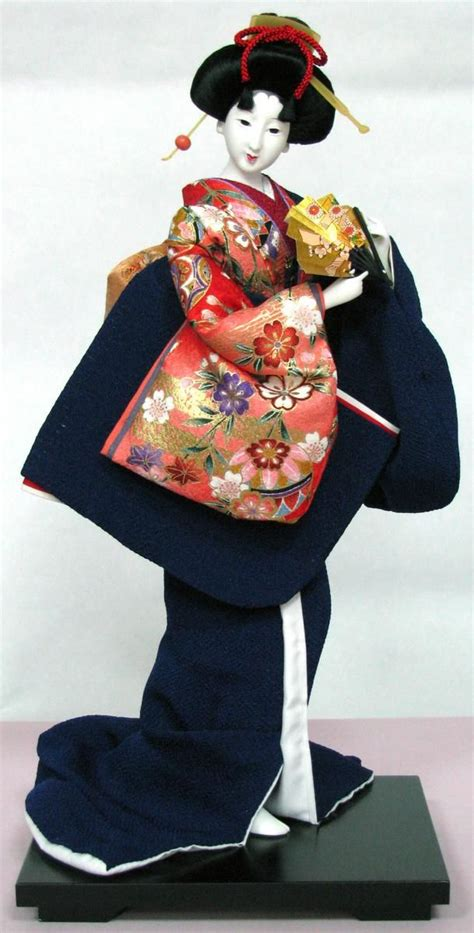 japanese jointed doll brands 1195 best dolls images on jointed dolls