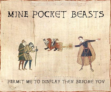 Medieval Tapestry Meme - baby got bayeux memes