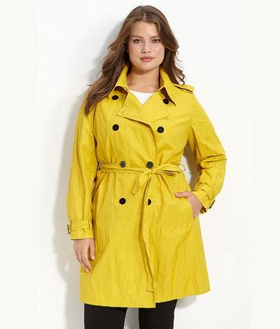 7 Great Coats For by Shopping Guide 7 Great Plus Size Coats The Frisky