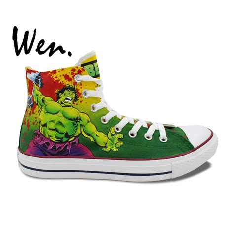 Harga Converse High Ori sepatu all ori terbaru brand converse
