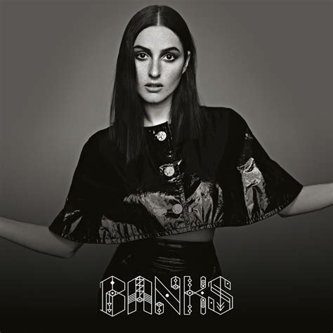 banks in buy banks tickets banks tour details banks reviews