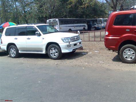 Toyota Cars In Kerala Price Price Of Toyota Land Cruiser In Kerala
