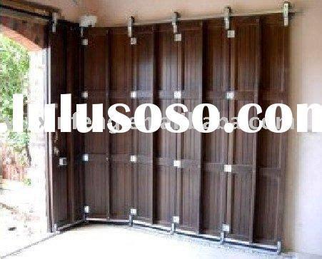 sliding garage doors garage doorsectional garage door