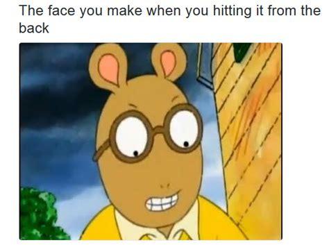 Funny Arthur Memes - best funny arthur memes 2016