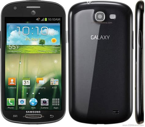 samsung galaxy express i437 pictures official photos