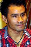bio grafi judika januari 2012 cobaklah blogsite