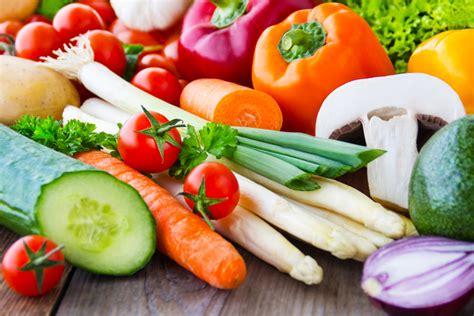 cuisine bio v馮騁arienne 10 dicas para uma alimenta 231 227 o saud 225 vel paversul