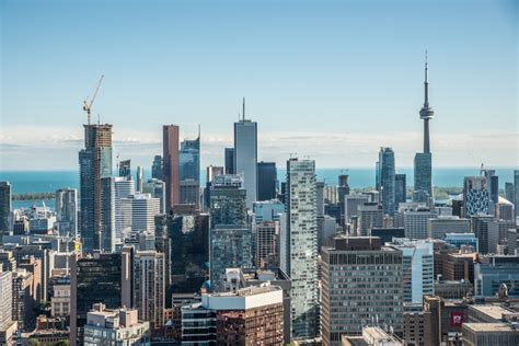 Mba Toronto by Meet The Greater Toronto Area S Fastest Growing Companies