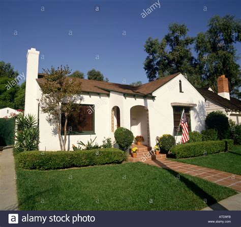 white stucco house top white house with black trim images for pinterest tattoos