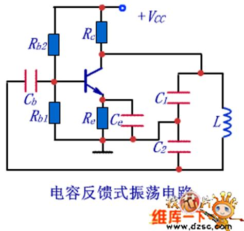 capacitor in series with oscillator capacitor as oscillator 28 images the simplest 555 oscillator circuit circuit diagram world