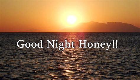 ucapan selamat malam terbaru  pacar sahabat