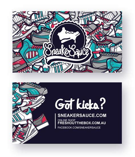 sneaker logo design sneaker logo design 28 images shoe logo design www