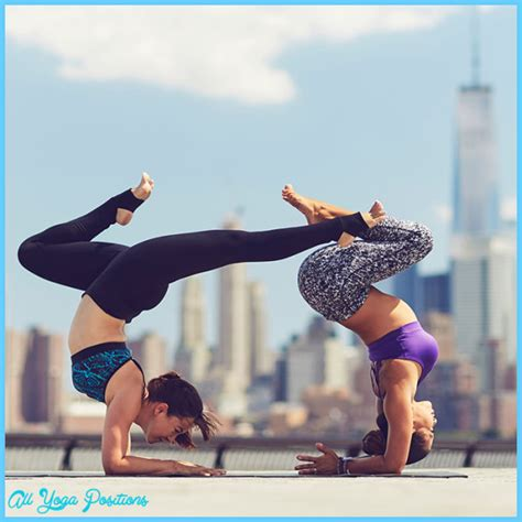 imagenes de yoga challenge yoga challenge all yoga positions allyogapositions com
