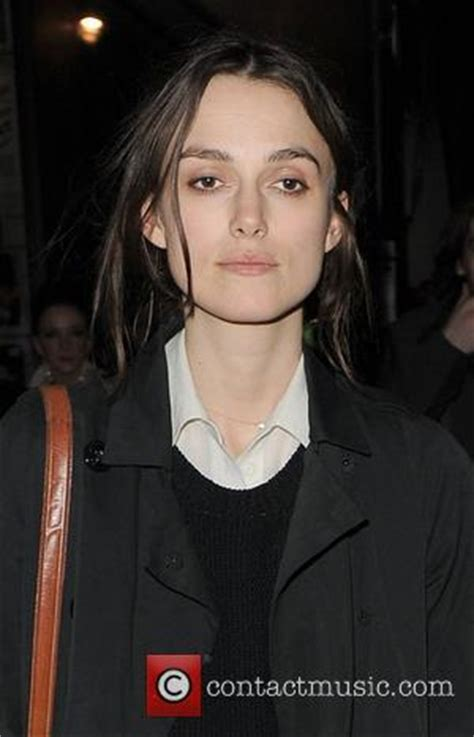 Keira And Scarletts New by News Archive 17th May 2012 Contactmusic