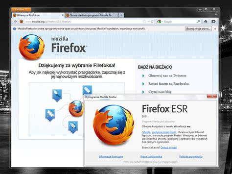 mozilla firefox 3 download none