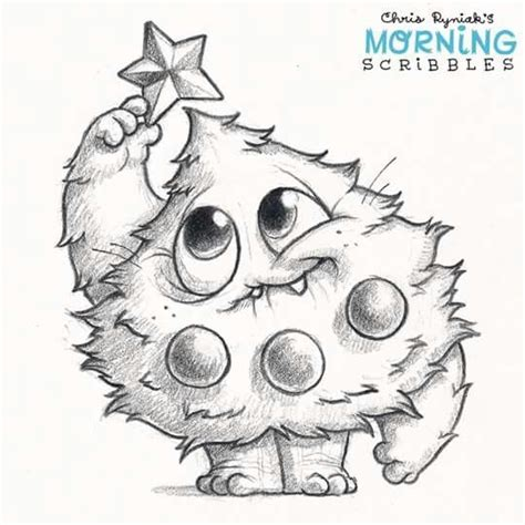 best 25 christmas drawing ideas on pinterest christmas illustration winter drawings and