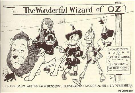 libro the wicked the wicked del libro al musical el buen gusto blog de