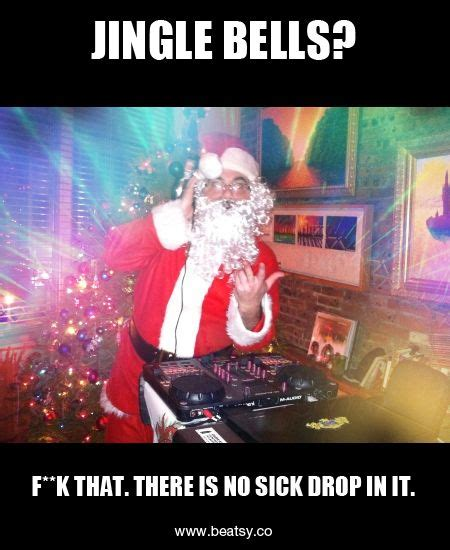 pin by beatsy electronic dance music on funny edm memes