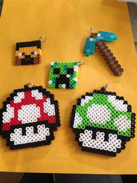 what stores sell perler 8 best images about things that i do on not