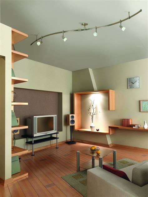 Ceiling Lighting Living Room Should It Ceiling Recessed Living Room Pendant Lighting