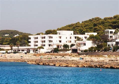 grand hotel riviera santa al bagno grand hotel riviera 4 stelle a santa al bagno