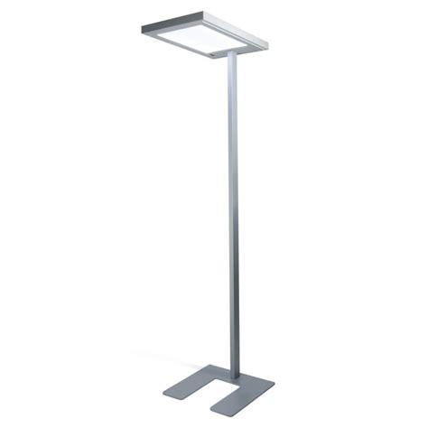 planlicht office led floor lamp butler buy