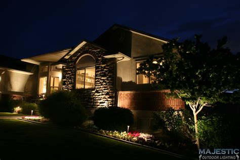 Landscape Lighting Frisco Tx 28 Landscape Lighting Tx Landscape Lighting Houston Tx Outdoor Lighting Of Dallas In Dallas 15