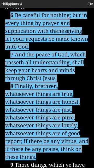 philippians   kjv jesus truth pinterest bible truths  bible verses kjv