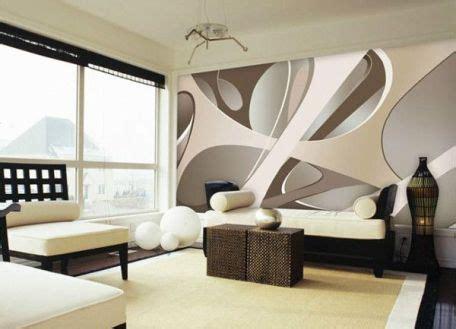 toko wallpaper bagus di jakarta jual lem untuk wallpaper yang bagus di jakarta hingga