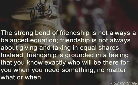 friendship bond quotes quotes about friendship bonds ideasplataforma