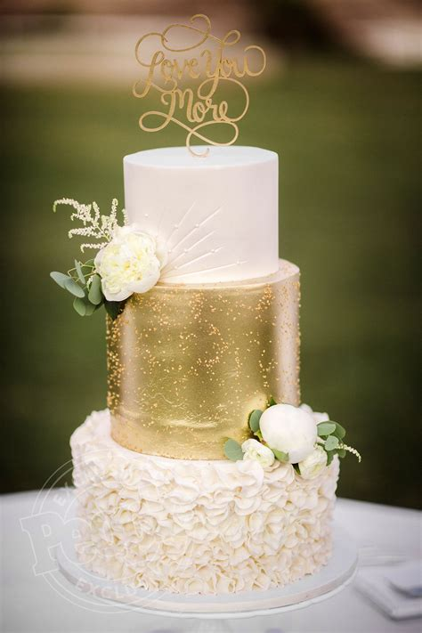 3 Wedding Cakes by Exclusive Check Out Corbin Bleu S Stunning 3 Tiered