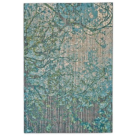 10 by 13 foot area rugs buy feizy keaton branch 10 foot 2 inch x 13 foot 9 inch