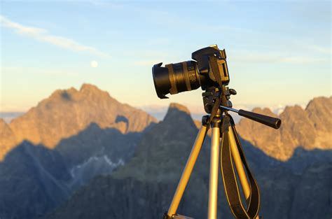 best cameras for landscape photography the best landscape photography tips henry s