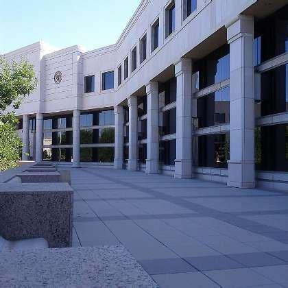 Arizona Supreme Court Search Working At Az Supreme Court Glassdoor Ca