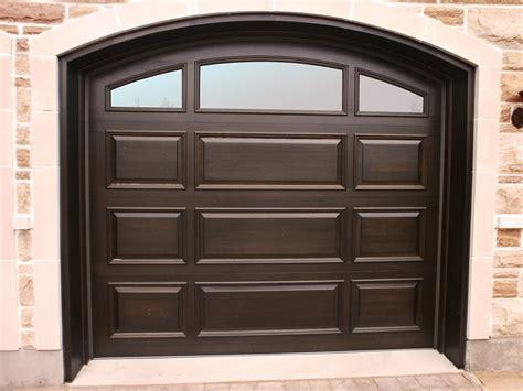 garage doors toronto garage doors toronto garage doors toronto imperial