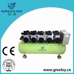 10 hp air compressor price china 10hp 380v industrial air compressor prices ga 165