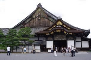 Ancient Japanese Architecture Design Ancient Japanese Architecture Design 13968