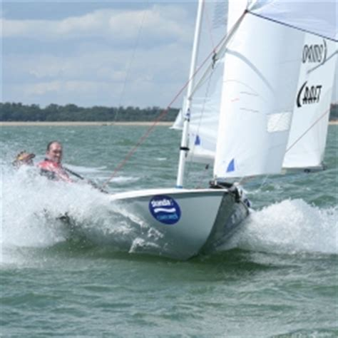 sea fox boats reputation new to sailing advice for beginners